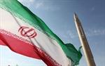 Đàm phán hạt nhân Iran đạt tiến triển quan trọng