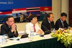 Tôn vinh các dân tộc trong cộng đồng ASEAN