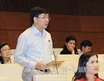Tính toán kỹ hiệu quả đầu tư xây dựng sân bay Long Thành