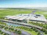 Xây dựng sân bay Long Thành là cảng hàng không quốc tế lớn