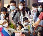 WHO cử nhóm điều tra tới Hàn Quốc giám sát dịch MERS