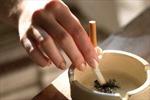 Hạn chế thuốc lá trong đám cưới, đám tang