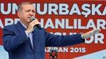 Thổ Nhĩ Kỳ tổng tuyển cử