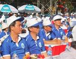 Yêu cầu Trung Quốc cần chấm dứt ngay hành động vi phạm luật pháp quốc tế