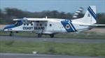 Máy bay tuần tra Ấn Độ mất tích trong đêm