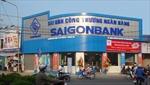 Tạm giữ Phó Giám đốc trung tâm kinh doanh ATM của SaiGon Bank