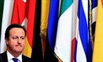 Hạ viện Anh ủng hộ trưng cầu dân ý rút khỏi EU