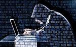 Tin tặc đột nhập hệ thống máy tính Hạ viện Đức