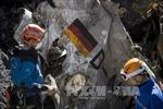 Pháp mở rộng điều tra vụ tai nạn máy bay A320