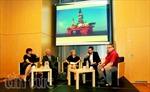 Lên án hành động sai trái của Trung Quốc tại Hội thảo ở Ba Lan