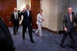 Hạ viện Mỹ từ chối trao quyền đàm phán nhanh cho Tổng thống