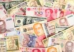 IMF nghiên cứu lấy NDT làm đồng tiền dự trữ