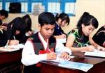 Ngăn chặn trẻ em dân tộc bỏ học đi lao động