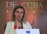 Cuba, EU tiếp tục đàm phán bình thường hóa quan hệ
