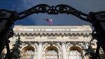Ngân hàng Trung ương Nga hạ lãi suất lần thứ tư