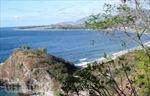Timor Leste sau 13 năm độc lập