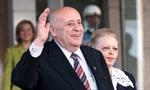 Cựu Tổng thống Thổ Nhĩ Kỳ từ trần