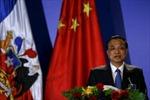 Đằng sau kế hoạch của Trung Quốc đầu tư nhiều tỷ USD cho châu Âu