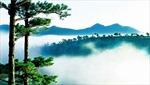 Lang Biang - khu dự trữ sinh quyển thế giới
