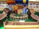 Dàn nhạc ngũ âm của người Khmer Nam Bộ