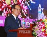 ASEAN-Trung Quốc tăng cường quan hệ đối tác chiến lược