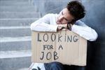 Tình trạng thất nghiệp trong giới trẻ: Một quả bom hẹn giờ