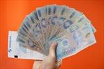 Không được thu phí khi đổi tiền cũ nát