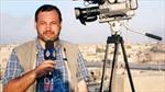 Đức bắt giữ phóng viên Al-Jazeera
