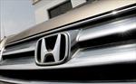 Hãng Honda xác nhận trường hợp tử vong thứ 8 do nổ túi khí