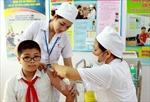Hệ thống quản lý vắc xin của Việt Nam đạt chuẩn WHO