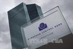 ECB tiếp tục nâng trần quỹ thanh khoản khẩn cấp cho Hy Lạp