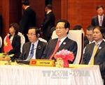 Hội nghị CLMV 7 và ACMECS 6 góp phần thúc đẩy hợp tác Việt Nam và các đối tác