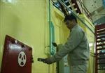 Việt Nam - Nga thúc đẩy phát triển hạ tầng điện hạt nhân