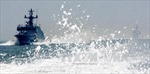 Hàn Quốc tập trận đổ bộ trên Hoàng Hải