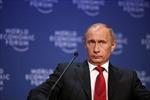Nga trả đũa lệnh trừng phạt của EU