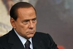 Ông Berlusconi đối mặt với cáo buộc hối lộ