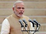 Ấn Độ triển khai 3 kế hoạch lớn phát triển đất nước