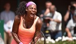 Grand Slam tới khi 40 tuổi