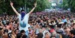 Người biểu tình Armenia không chấp nhận nhượng bộ của chính phủ