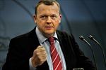 Thủ tướng Đan Mạch công bố nội các mới