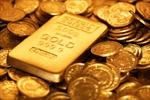 Giá vàng tăng do bế tắc đàm phán nợ Hy Lạp