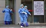 Hàn Quốc không thêm trường hợp nhiễm MERS