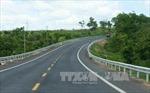 Thông xe Quốc lộ 14 đoạn qua tỉnh Đắk Nông