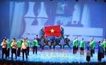 Lễ Kỷ niệm 100 năm ngày sinh Tổng Bí thư Nguyễn Văn Linh