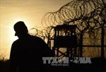 Mỹ bổ nhiệm Đặc phái viên chuyên trách nhà tù Guantanamo