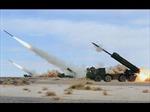 Trung Quốc liên tiếp tập trận bắn đạn thật tại tỉnh Cam Túc