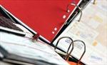 Đình chỉ chế độ 137 đối tượng làm hồ sơ thương, bệnh binh giả