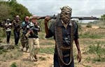 Pakistan tiêu diệt một chỉ huy cấp cao Al-Qaeda