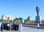 Kỷ niệm 100 năm Ngày sinh Tổng Bí thư Nguyễn Văn Linh:  Người lãnh đạo có tầm nhìn chiến lược