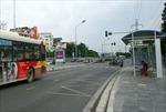 Xử lý lái xe buýt từ chối người tàn tật